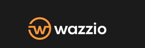 wazzio-image-two
