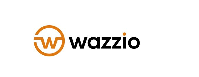 Wazzio Use