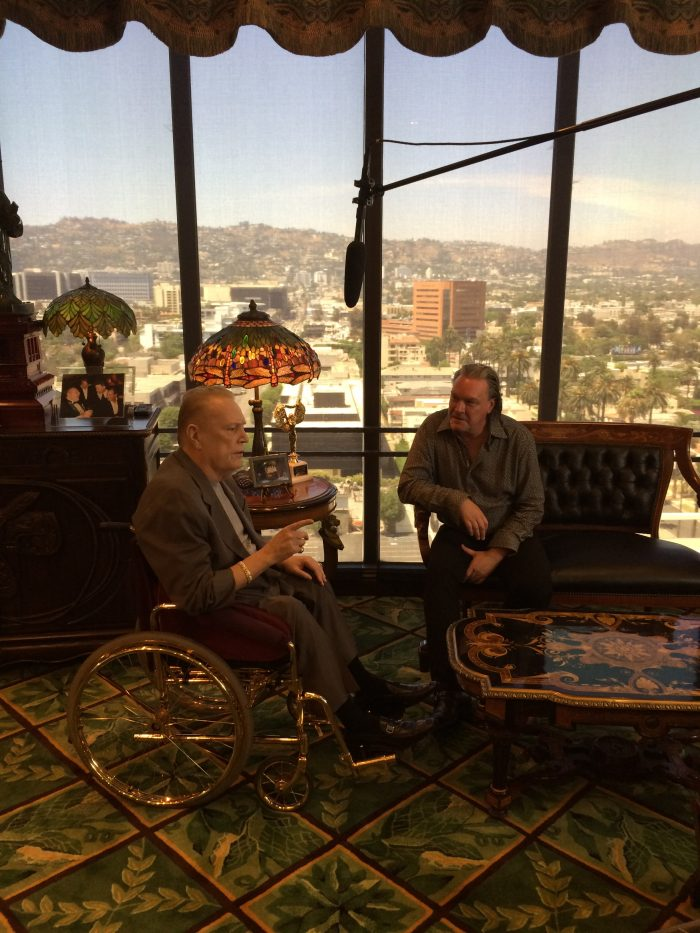 larry-flynt-interview-hoss-magazine