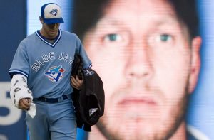 Roy-Halladay-Death-Plane-Crash-The-Toronto-Tribune