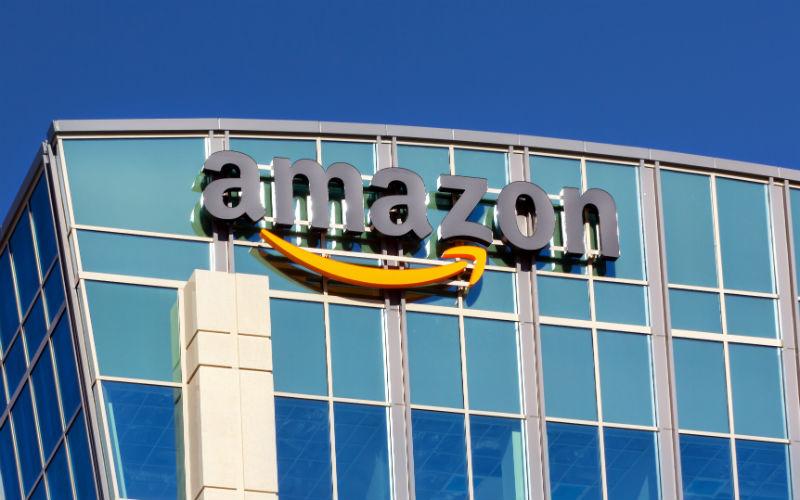 Amazon-The-Toronto-Tribune